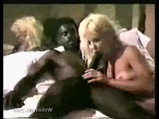 fuck  interracial  old and young