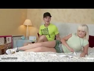fuck  massage  seduction