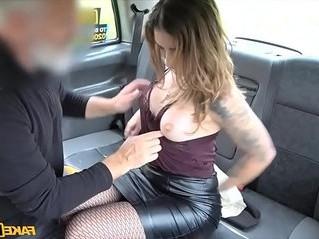 ass  fuck  taxi