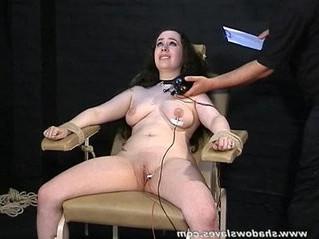 bbw  bondage  brutal